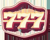 777Casino
