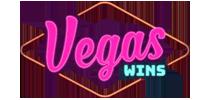 VegasWins Casino