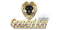 GoldenLion Casino