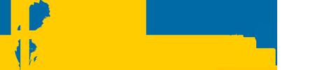Best Swedish Casinos