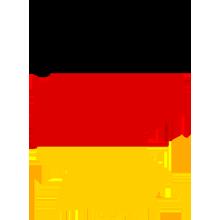 Best German Casinos
