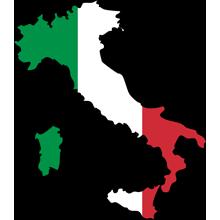 Online casinos in Italy