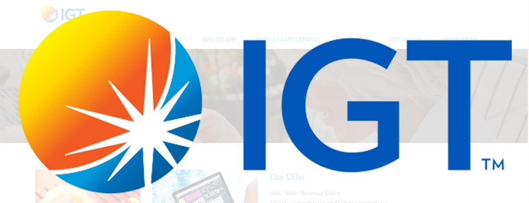 IGT Partners