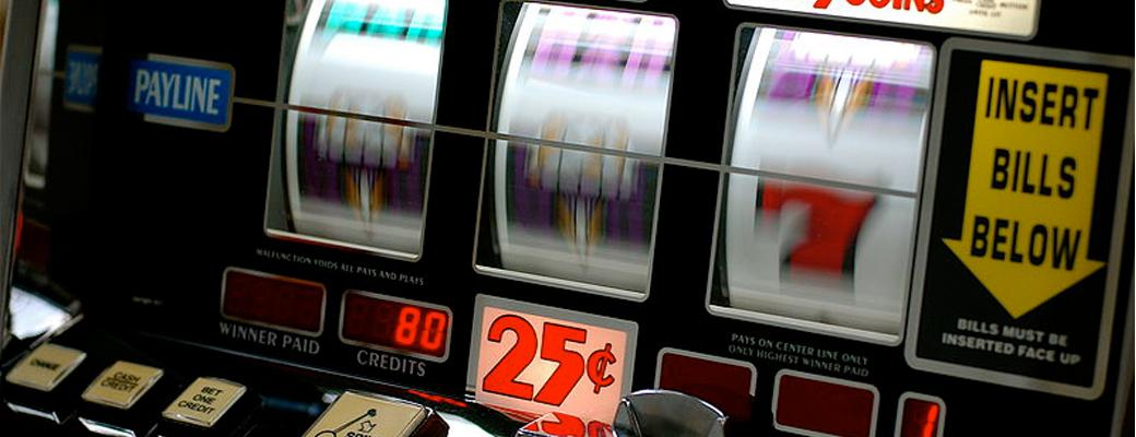 PokerStars Casino Launch Stars Mega Spin Slot