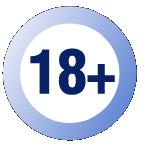 AAMS18+