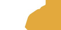 LV Bet Casino Logo