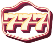 Review 77 Casino Logo