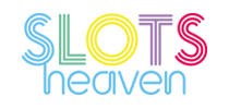 SlotsHeaven Logo