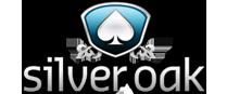 SilverOak Casino