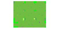 888Casino Logo