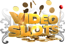 VideoSlots Review Logo