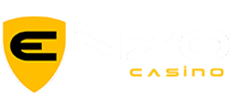 EnzoCasino Logo