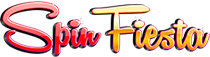 Spin Fiesta Review Logo