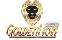 Toplist Logo GoldenLion Casino
