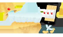Fruity King Review Logo