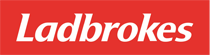 Ladbrokes Review Logo