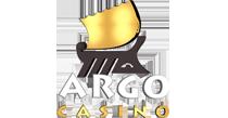 Argo Casino Logo