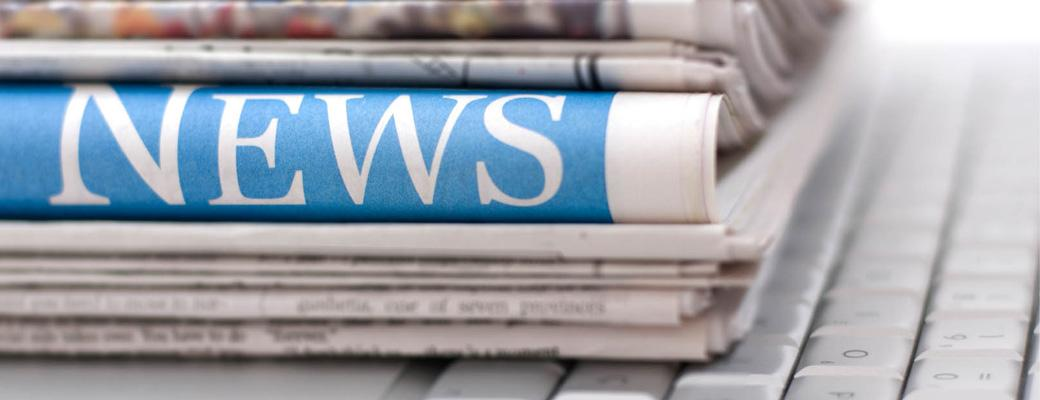 Introduction To News Section