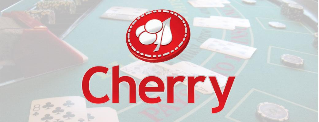 ComeOn Malta and Cherry Casino