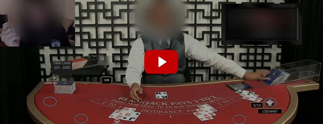 Avoid casino cheating hit casino warszawa poker