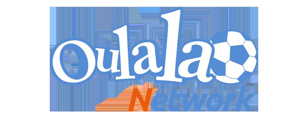 Oulala Fantasy Sports Provider