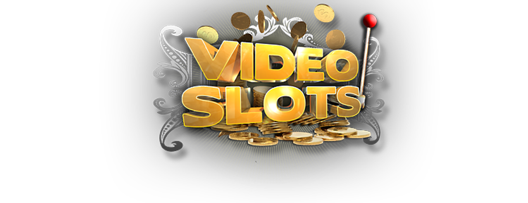 casino online bonus videoslots