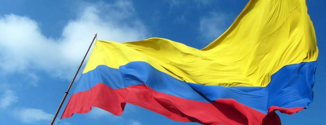 PokerStars to leave Colombia igaming market