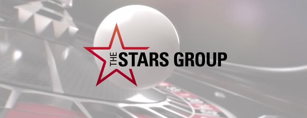 The Star Group