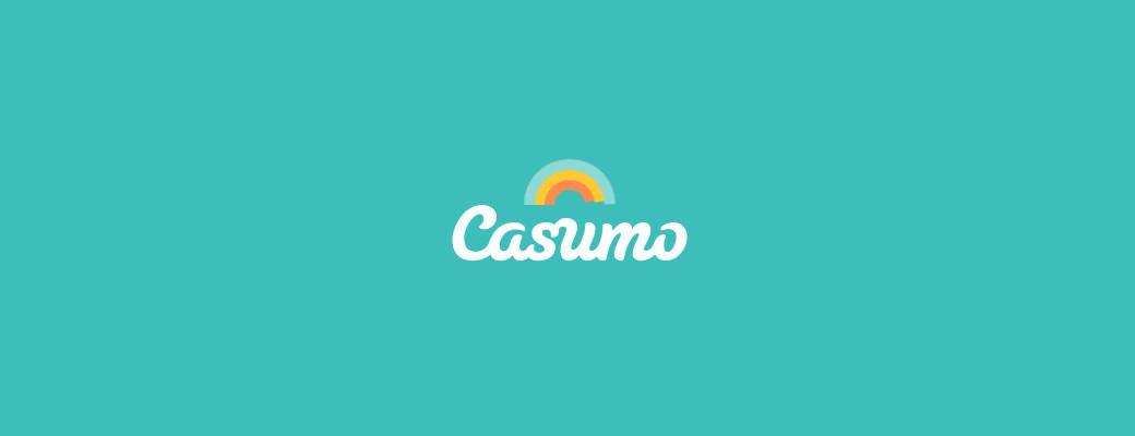 vegas slots online com free spins casinos