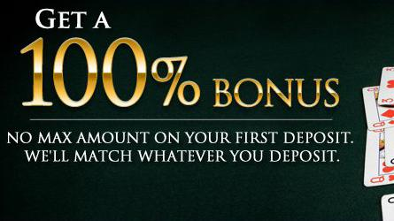 Best casino bonus first deposit mummy casino