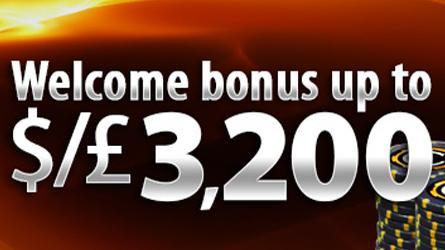 Casino.com Promotion